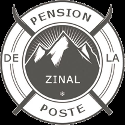 Pension de la poste